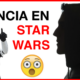 ciencia en star wars